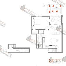 one miami floor plans search one bay condos for sale and rent in edgewater miami