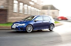 that u0027s so 2016 volkswagen vw golf r 2016 long term test review by car magazine