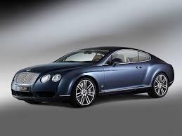 bentley continental gt car rental bentley prices modifications pictures moibibiki