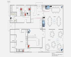 468b wiring diagram cat5 wiring diagram u2022 wiring diagram database