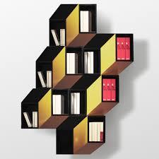 design days dubai 2012 storage unique bookshelves and shelving