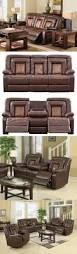 Presley Reclining Sofa by 55 Best Couches Images On Pinterest Chairs Chaise Lounges And