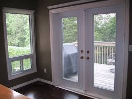 French Door Designs Patio by Home Design Patio French Doors With Screens Scandinavian Large