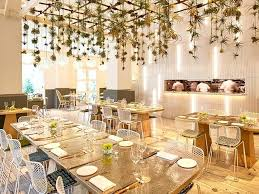 cuisine interiors aka interior deft every aspect of the interior from the furniture to