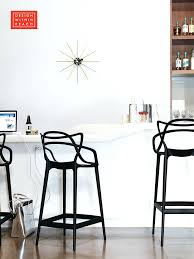 bar stools design within reach design within reach bar stools masters counter stool design within