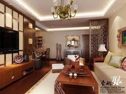 Indian Hall Interior Design Sophisticated Interior For Small Hall Images Best Idea Home