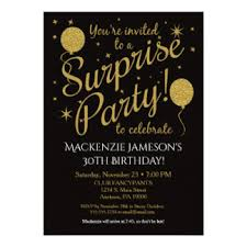 birthday party invitations u0026 announcements zazzle