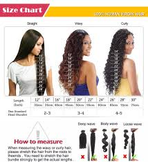 8 Inch Human Hair Extensions by Cheap Peruvian Loose Wave Hair Extensions Unprocessed 8 28 Inch