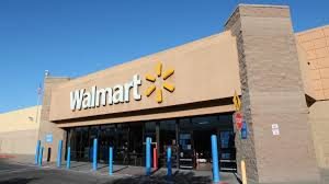 walmart hours of operation thanksgiving wal mart closing 11 stores in north texas nbc 5 dallas fort worth