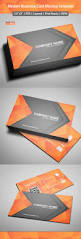 business card print template psd 28 images business card