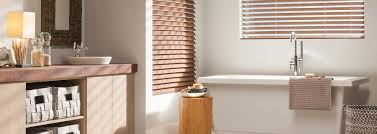 faux wood blinds specialty wood blinds portland or