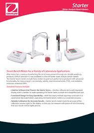 laboratory u0026 pharmaceutical measurement instruments scales plus