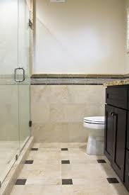 Bathroom Floor Tile 314 Best Our Remodeling Work Images On Pinterest Corpus Christi