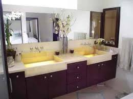 bathroom design los angeles los angeles general contractor for home bathroom kitchen mdm