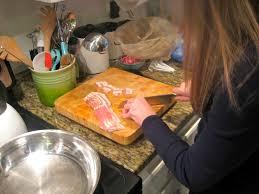 Green Kitchen Utensil Holder It U0027s Not Easy Being Green U2026 Blackbird Ideas