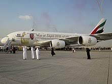 emirates recruitment jakarta 2017 emirates airline wikipedia