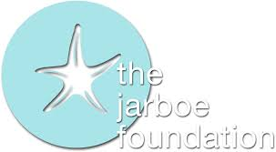 Thanksgiving Foundation Thanksgiving Project U2014 The Jarboe Foundation