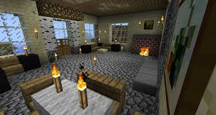 ideas for minecraft rooms good decoration option chainimage with