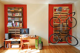 Build A Bookshelf Easy Diy Bookshelf Projects 5 You Can Make In A Weekend Bob Vila