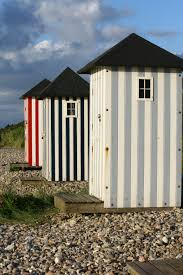 free images sea wood house building barn home shed summer