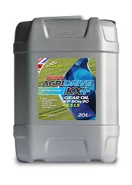 mineral oil ls for sale gear oil ep 80w 90 gl5 ls agridrive kx mineral based lubricants