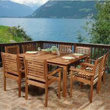 Patio Table Seats 8 Patio Ideas Square Patio Tables Square Patio Dining Set Seats 8