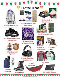 christmas christmas gift guide for the whole family humbled