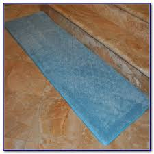 extra long bath rug runner rugs home design ideas w5rgnwxjj3