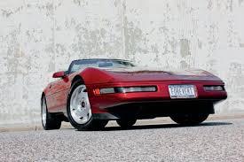 1993 corvette 40th anniversary 1993 chevrolet 40th anniversary corvette stroked blown and