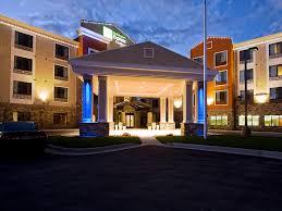 inn express suites orem provo hotel by ihg