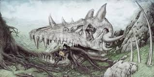songs of the dead dragon 2 by darey dawn on deviantart