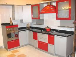 rona kitchen islands rona kitchen cabinets kitchen islands marvelous kitchen sink ideas