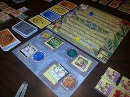 board games davidsiegfried com