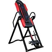 inversion table 500 lbs capacity inversion tables best price guarantee at s