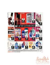 target black friday 2014 ad cvs black friday ad 2014 cvs black friday deals cvs black friday
