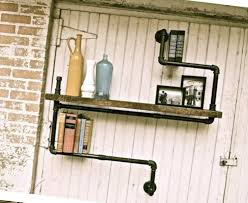 Rustic Book Shelves by 24 Best Bookcases Images On Pinterest Projects Bookcases And