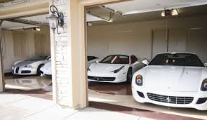 pacquiao car collection floyd mayweather u0027s all white car collection is insane