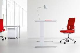 Vitra Ad Hoc Desking For Pricing Contact Your Hrg Sales Rep For