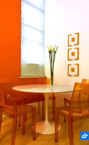 dining room colors 162 best colorful decor ideas images on pinterest colorful decor