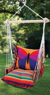 Patio Chair Swing Home Design Lovely Outdoor Chair Swing Patio Replacement Cover