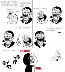 Troll Dad Memes - troll dad