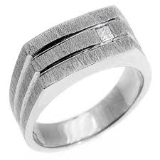 the goods wedding band 16 best men s wedding rings images on rings men rings