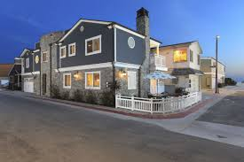 selma homes for sale u0026 selma ca real estate at homes com 118