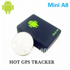 gps tracker android how do i track my boyfriend s phone