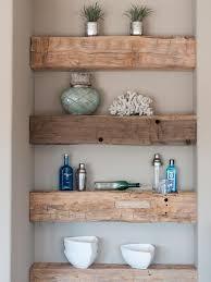 design your bathroom top 10 creative ways to decorate your bathroom top inspired
