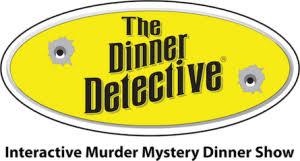 the dinner detective denver co tickets schedule