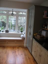 kitchen splendid best bay window design minimalist decorating a