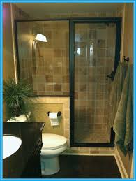 Small Bathroom Shower Designs Impressive Design Ideas For Small Bathroom With Shower