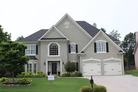 emejing best exterior paint for stucco ideas interior design