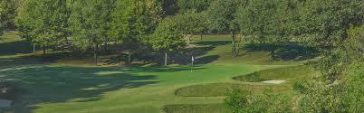 Directions And Maps Tamahka Trails Golf Club